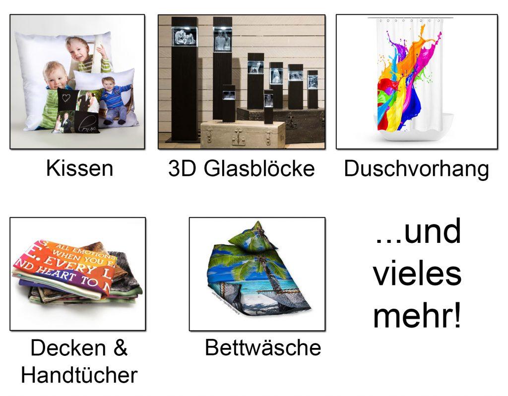 Produkte_Collage