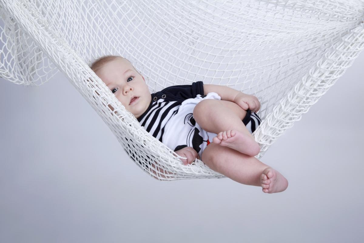 Baby+Kids 002