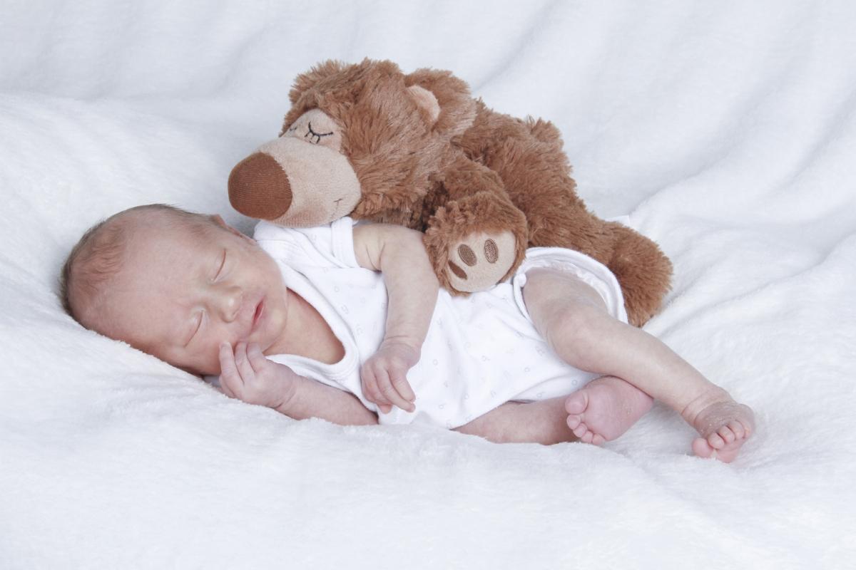 Baby+Kids 005