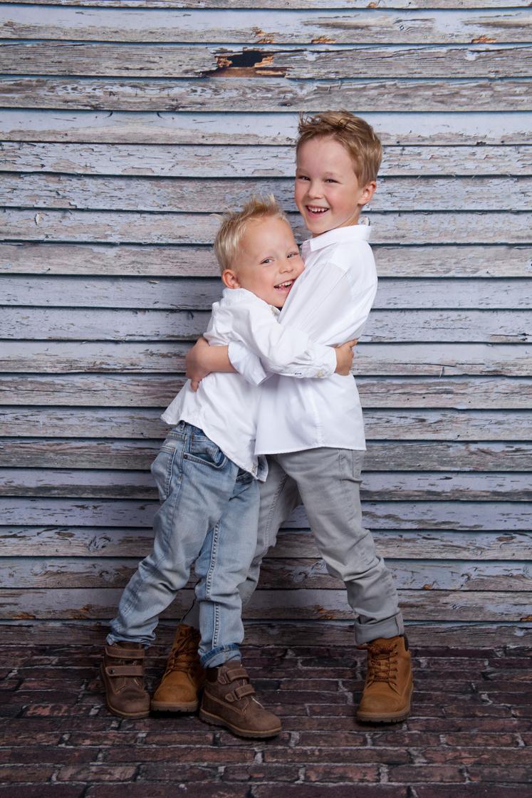 Baby+Kids 009
