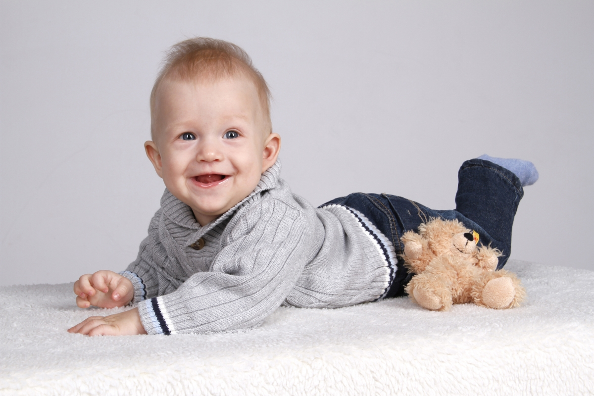 Baby+Kids 011