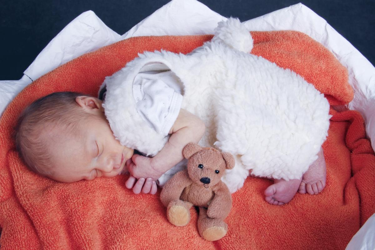 Baby+Kids 031