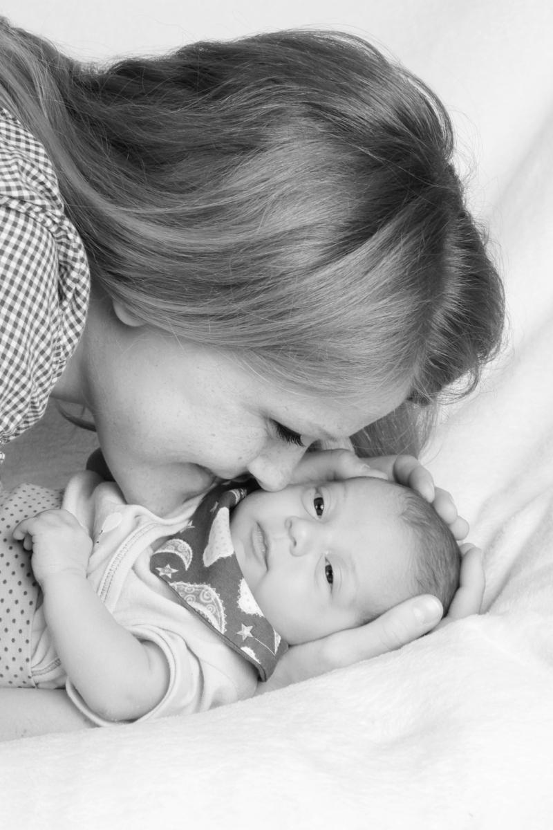 Baby+Kids 036