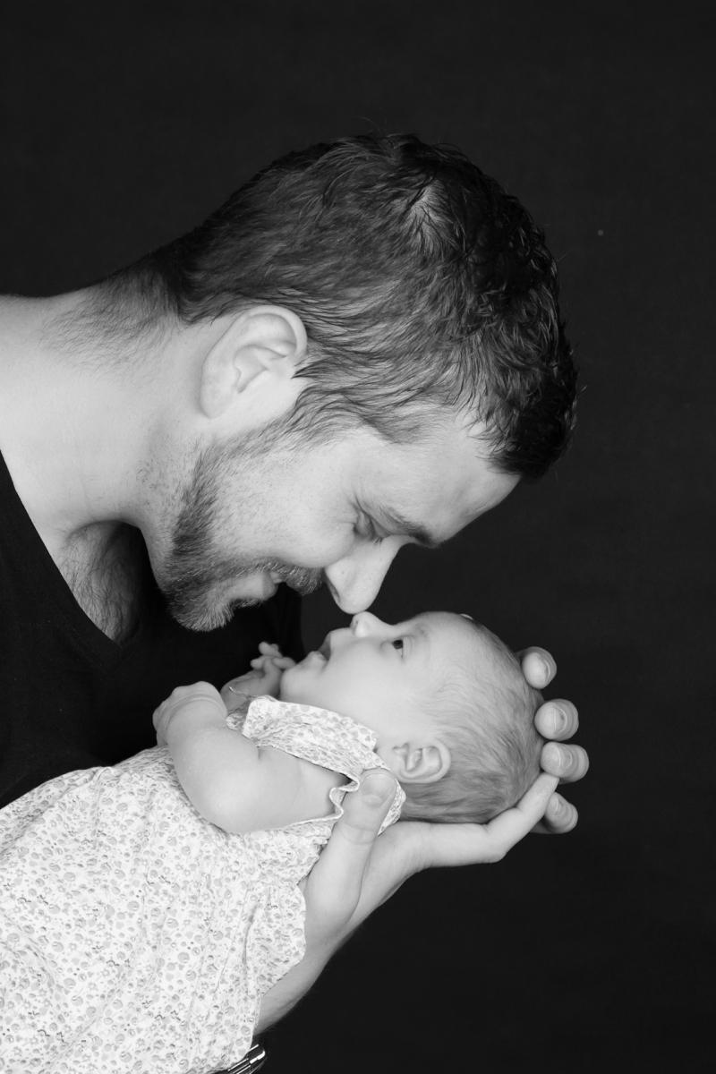 Baby+Kids 037