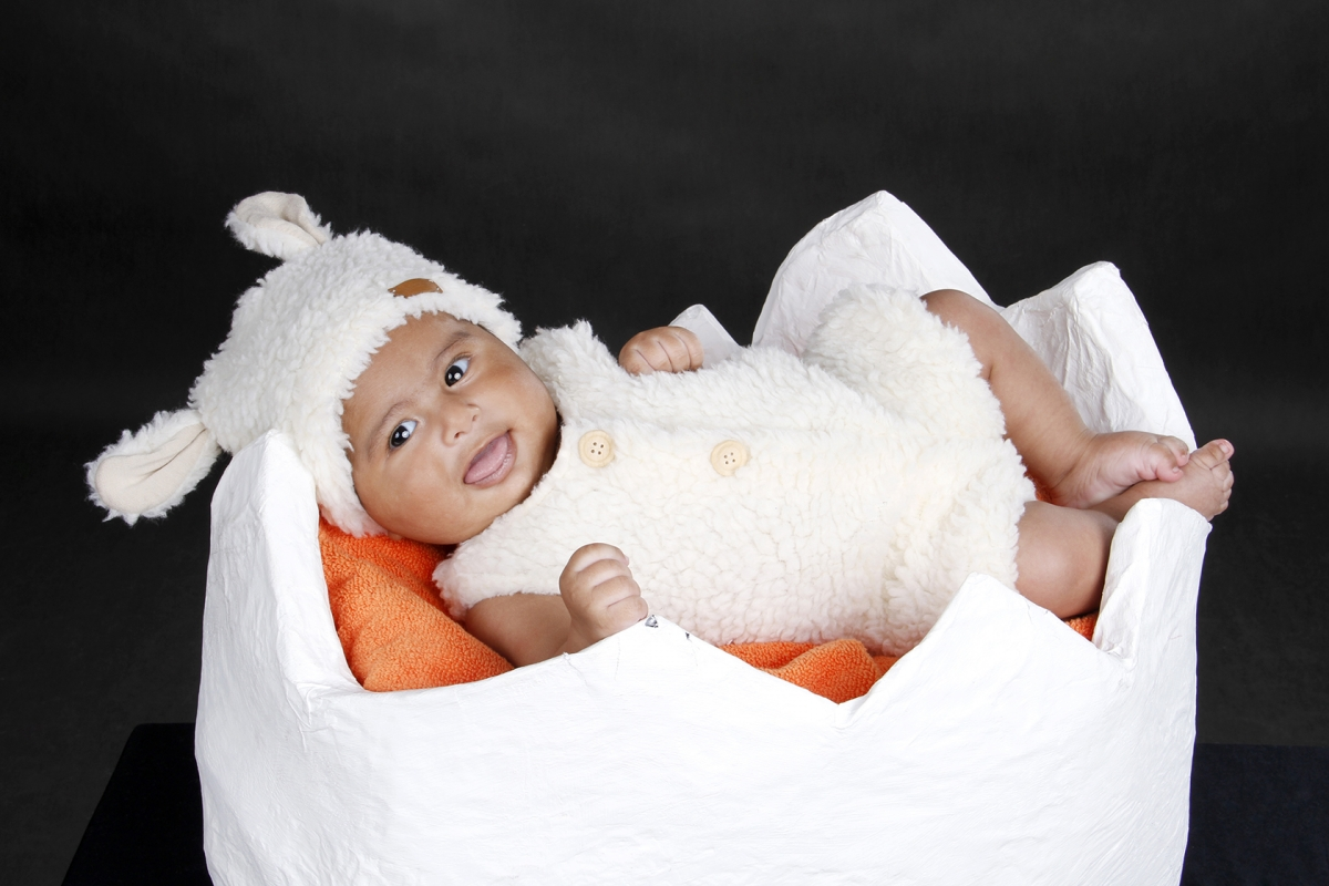Baby+Kids 055