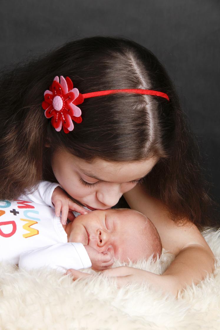 Baby+Kids 064