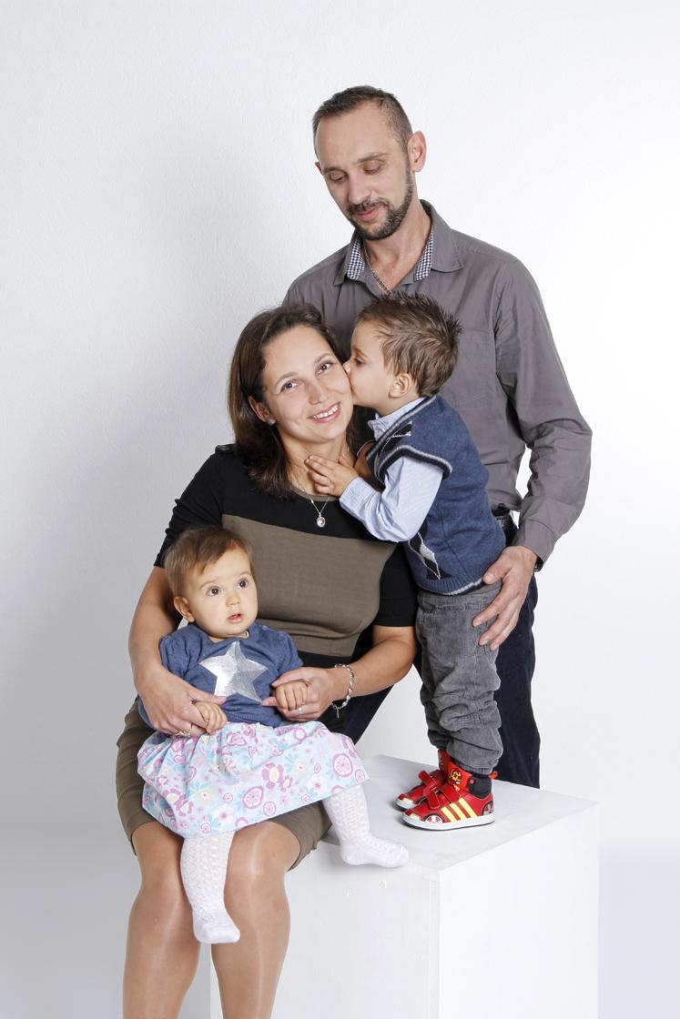 Baby+Kids 067