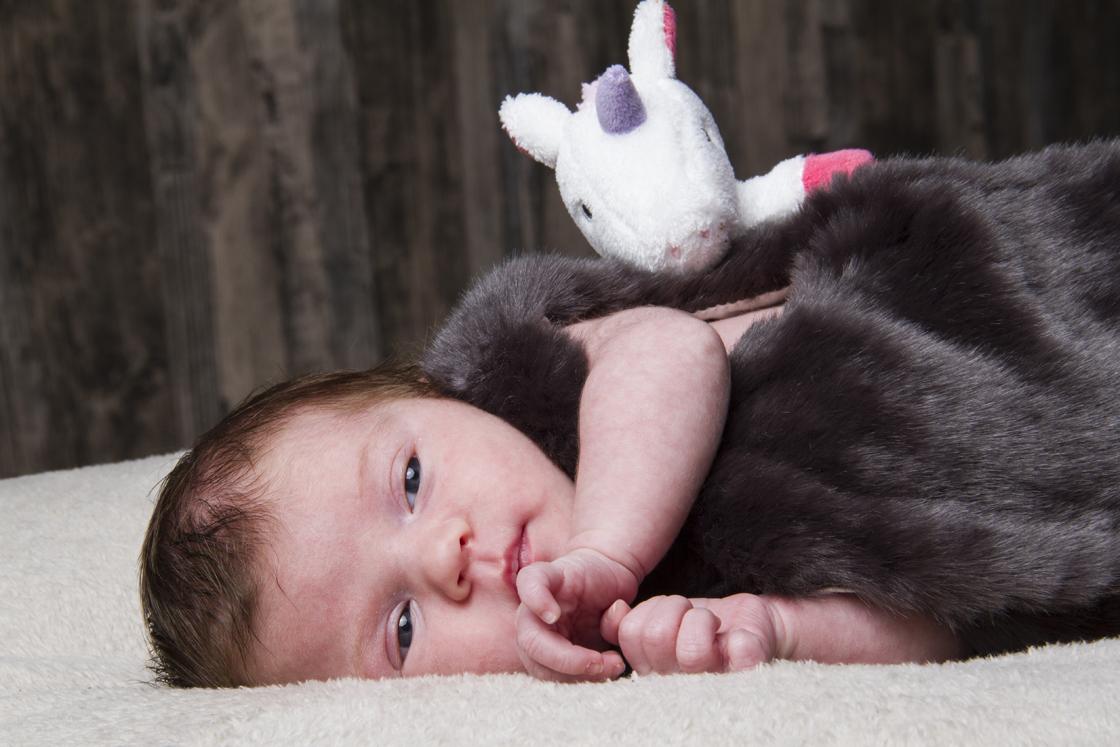 Baby+Kids 068