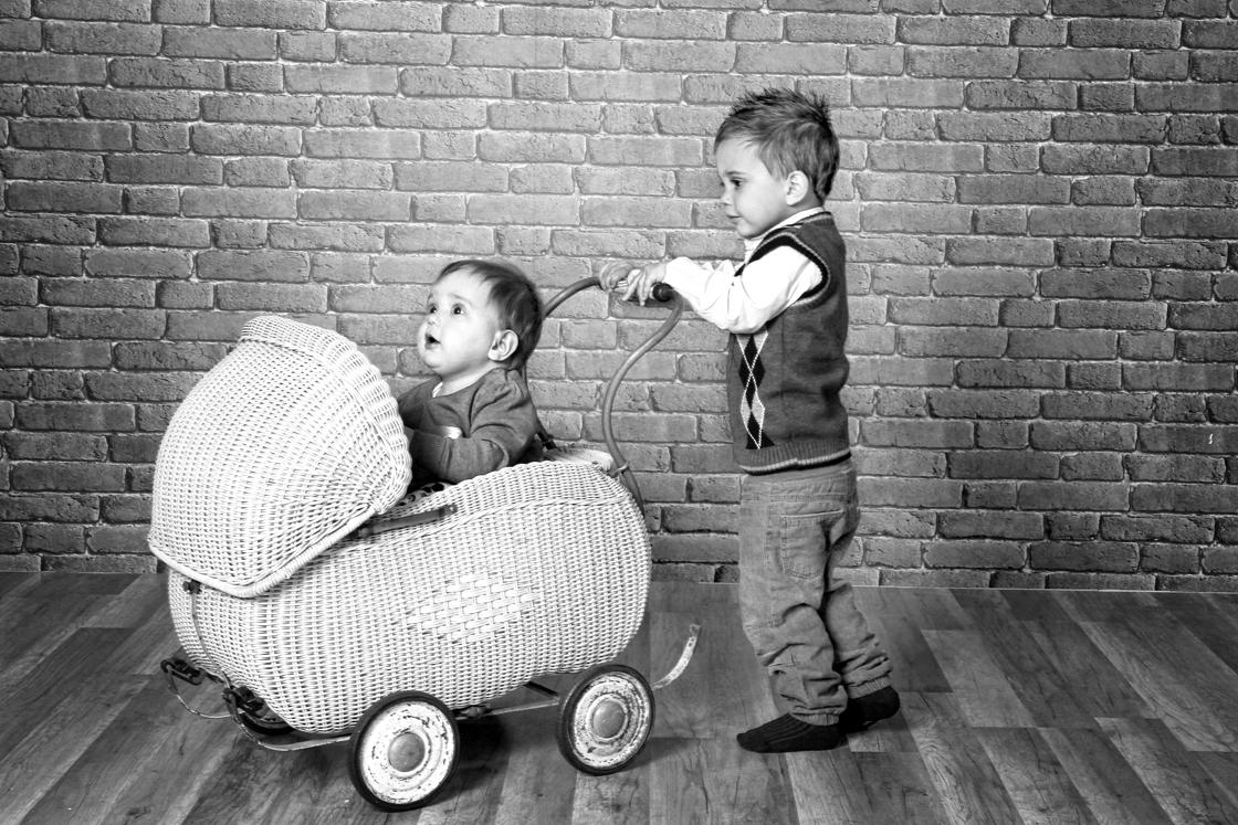 Baby+Kids 069