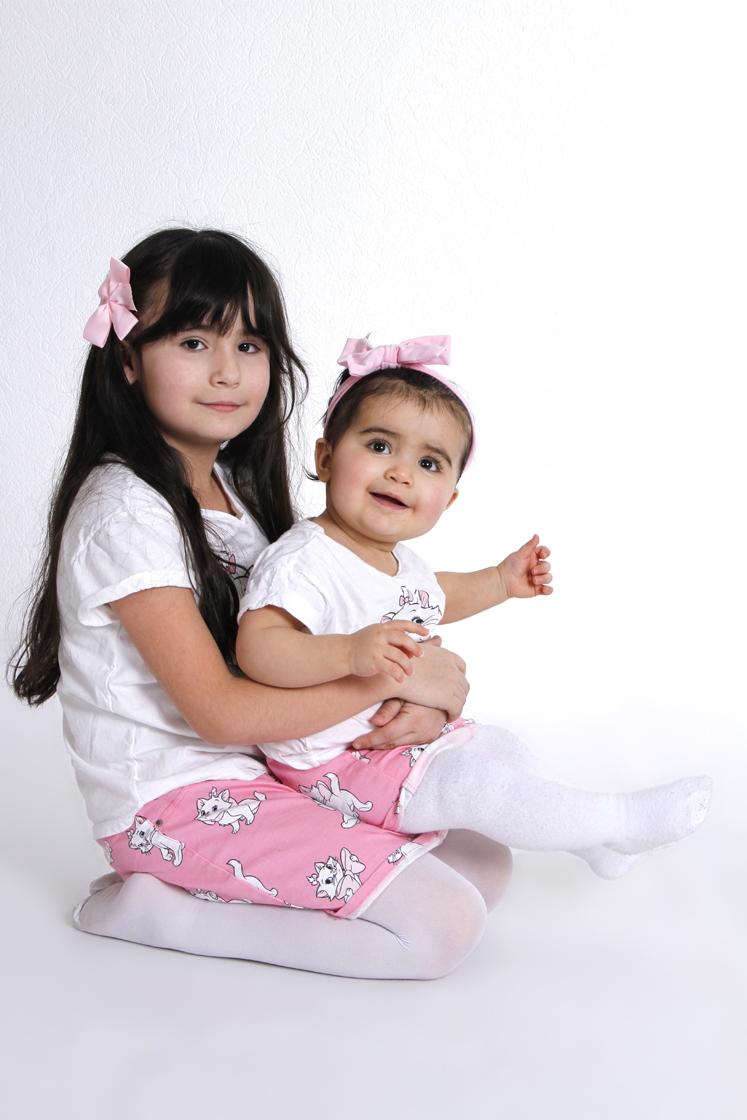 Baby+Kids 077