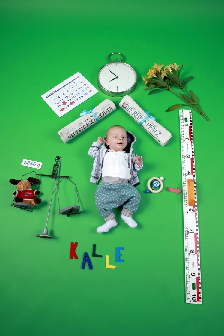 Baby+Kids 082