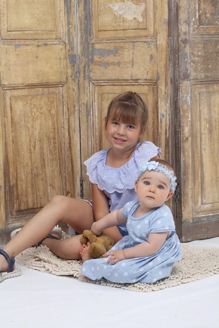 Baby+Kids 088