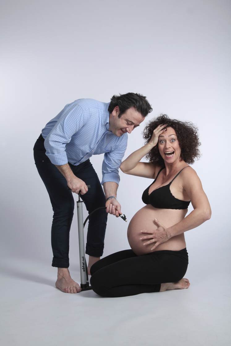 Babybauch 005