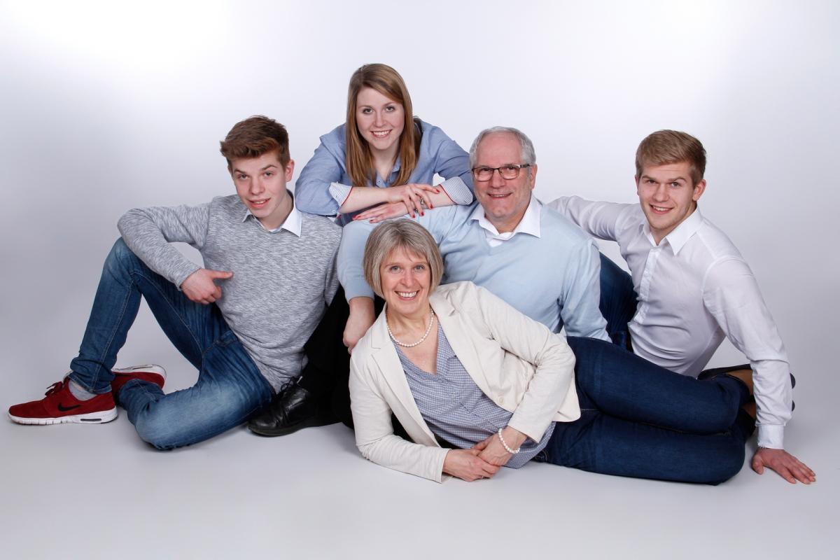Familie 024