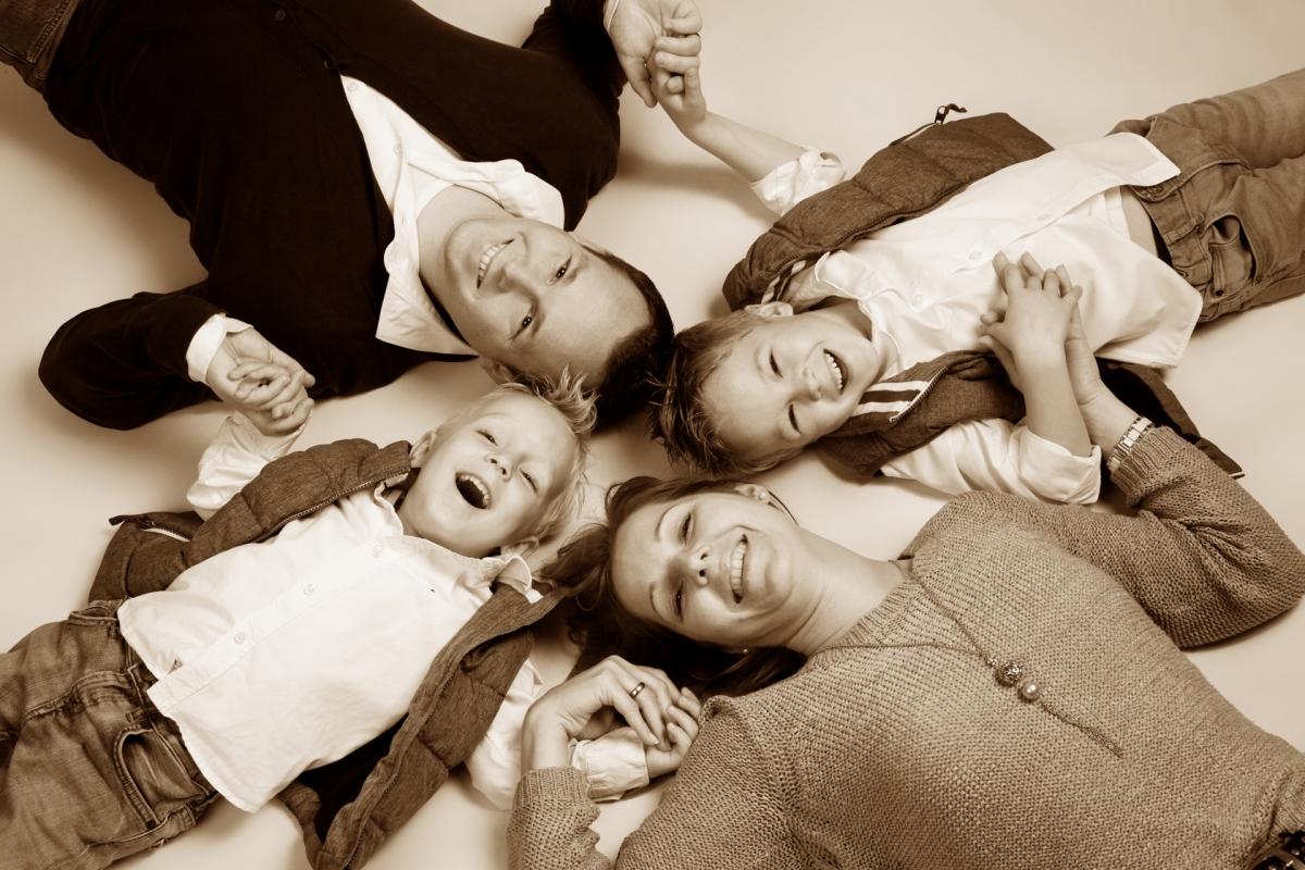Familie 052