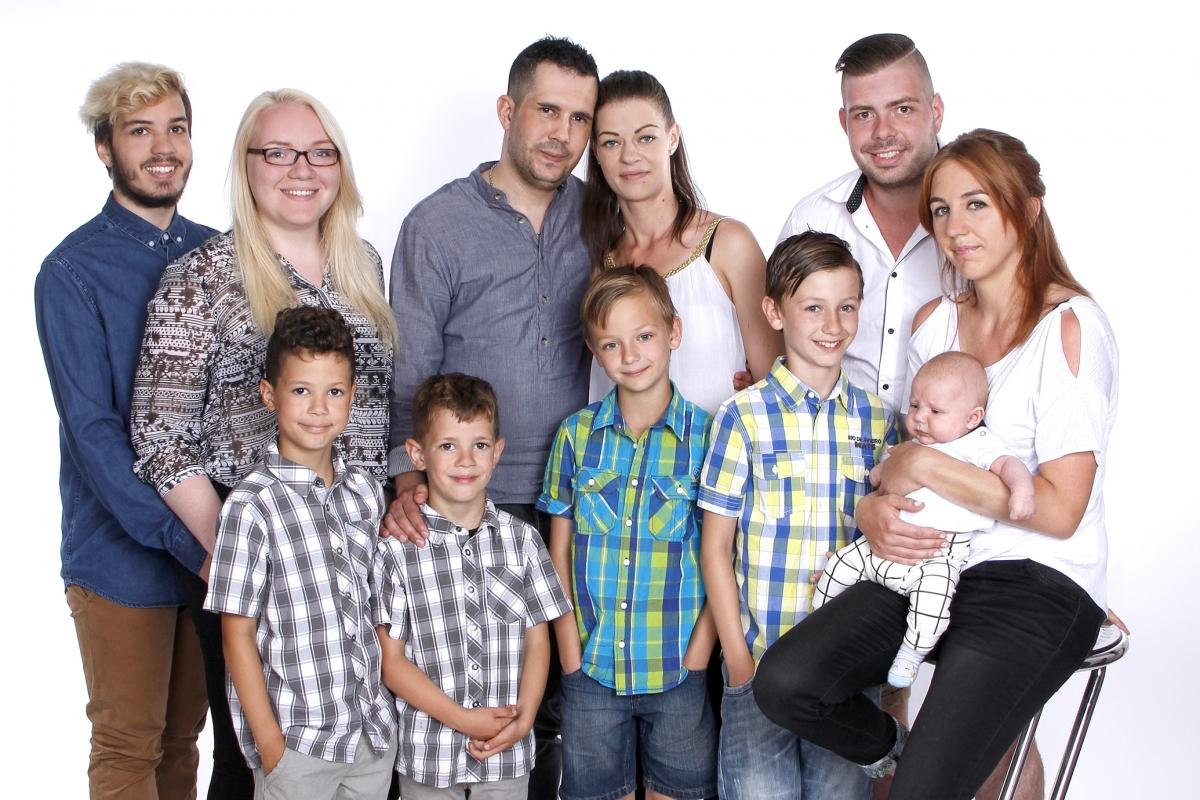 Familie 062