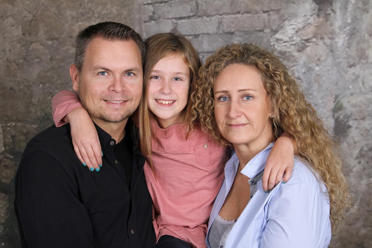 Familie 067