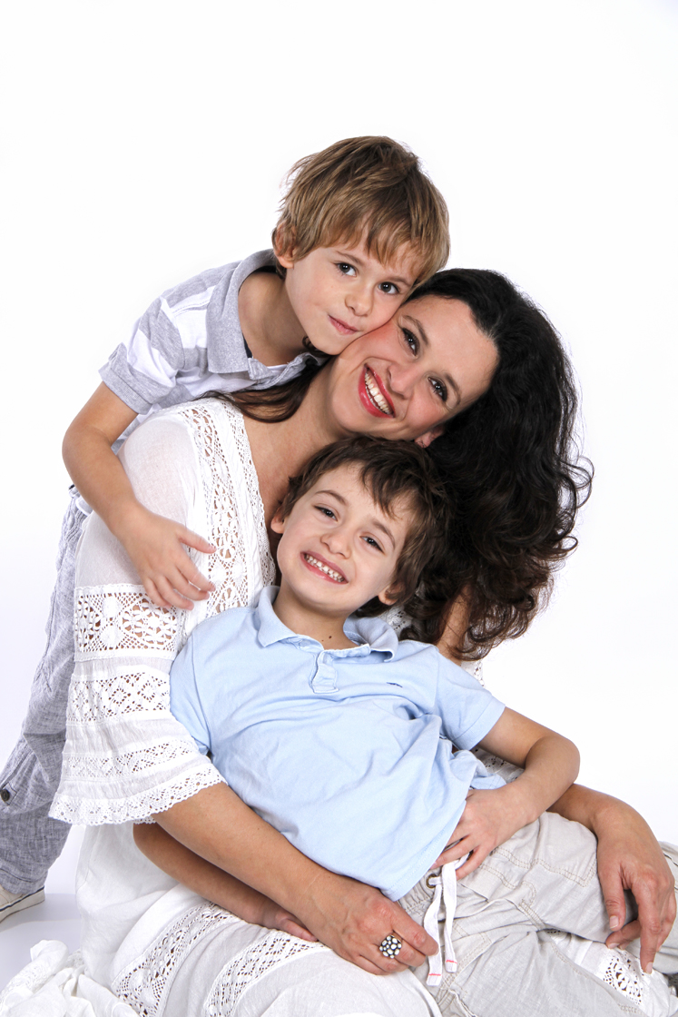 Familie 070