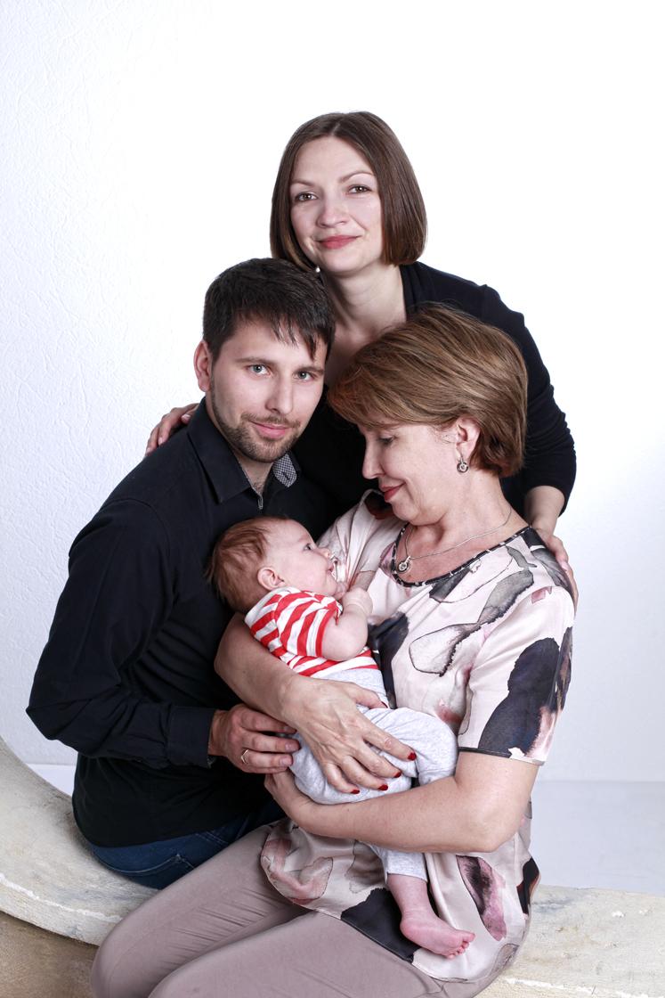 Familie 090