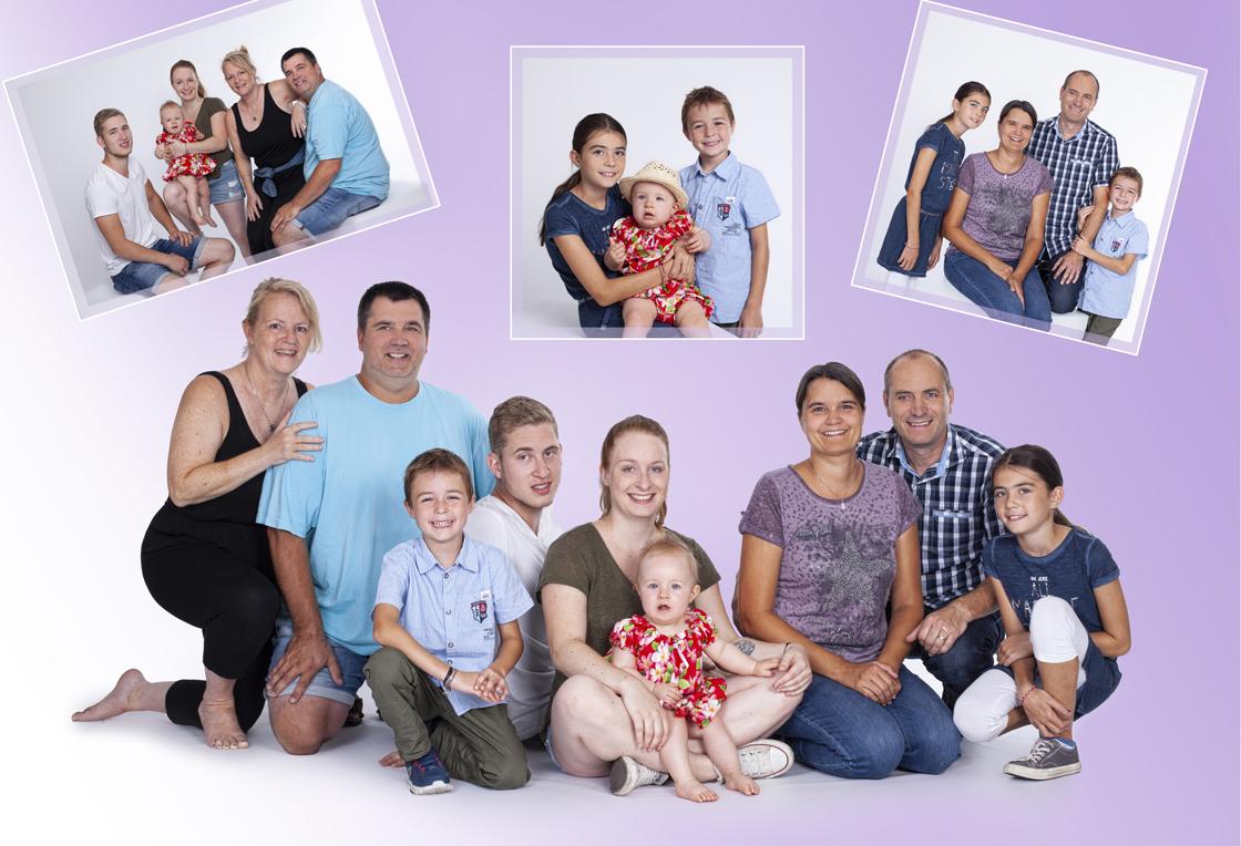 Familie 094