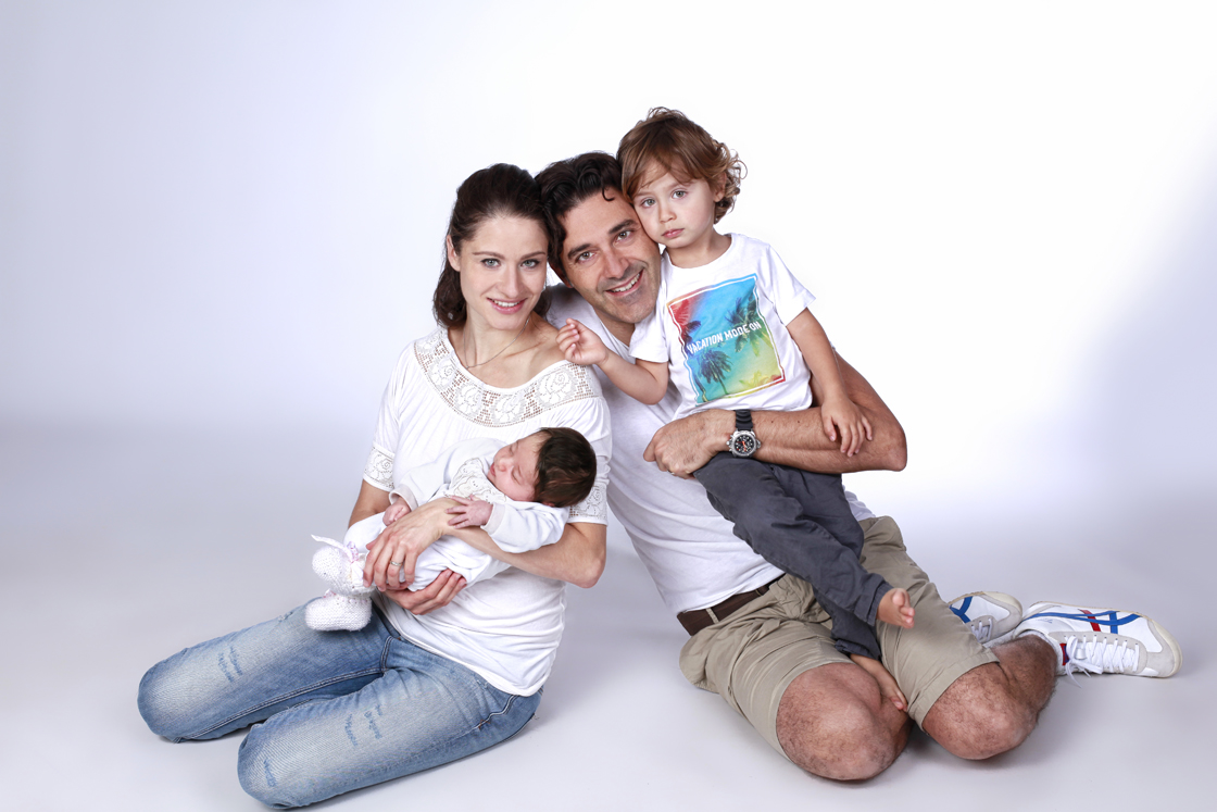 Familie 096