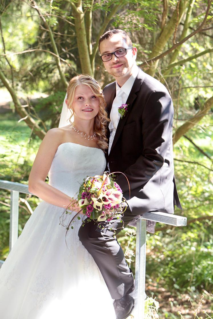 Hochzeit 001
