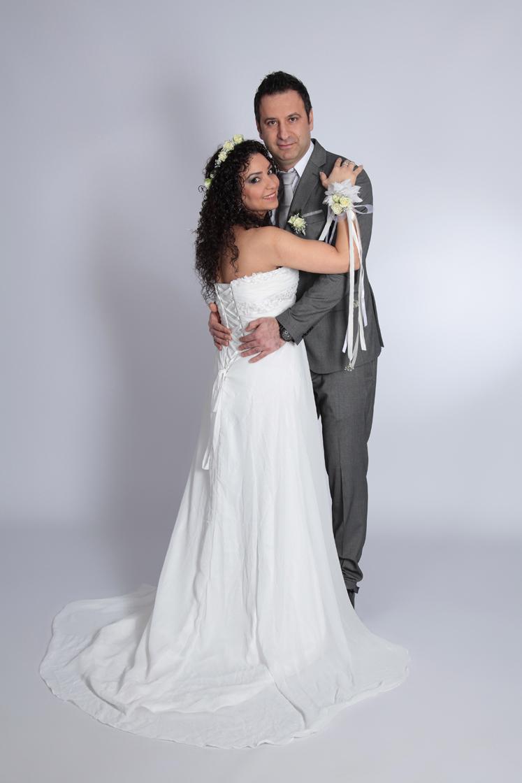 Hochzeit 004