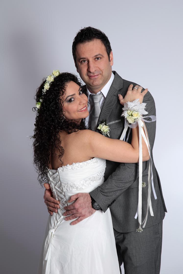 Hochzeit 005