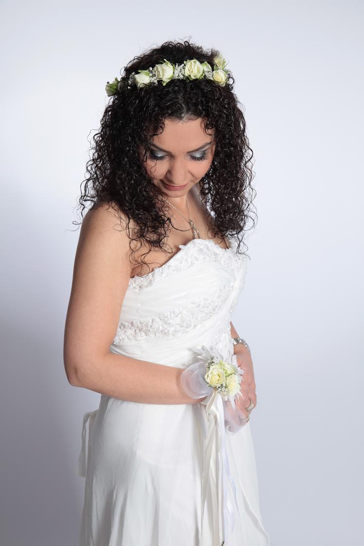 Hochzeit 006