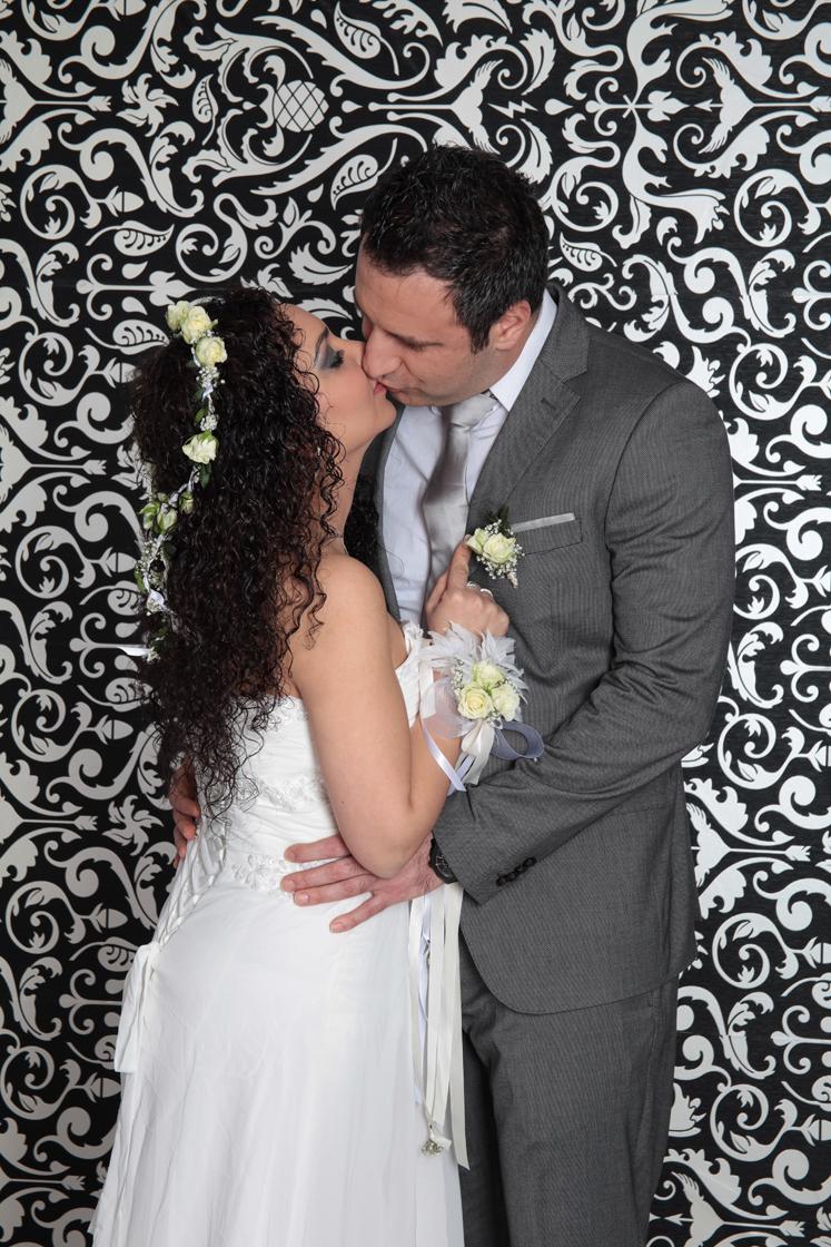 Hochzeit 007