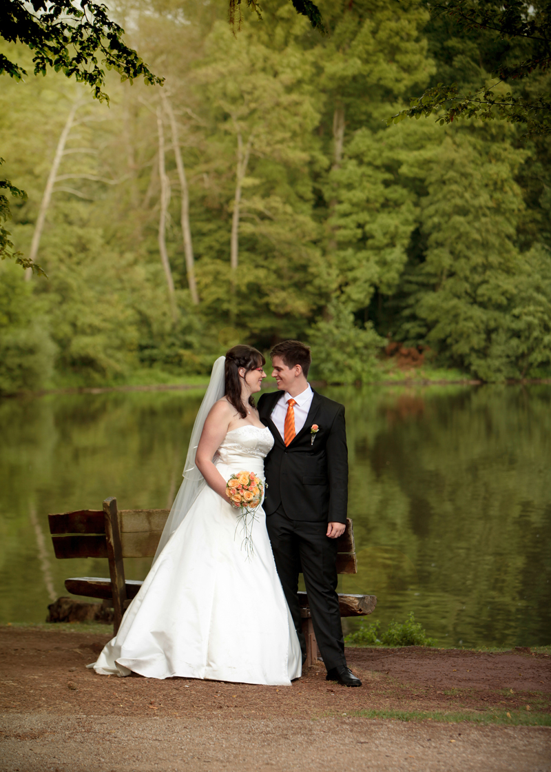 Hochzeit 017