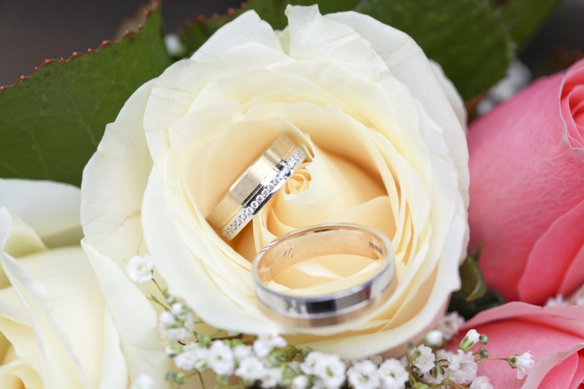 Hochzeit 023