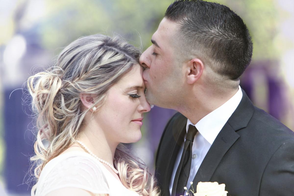 Hochzeit 024