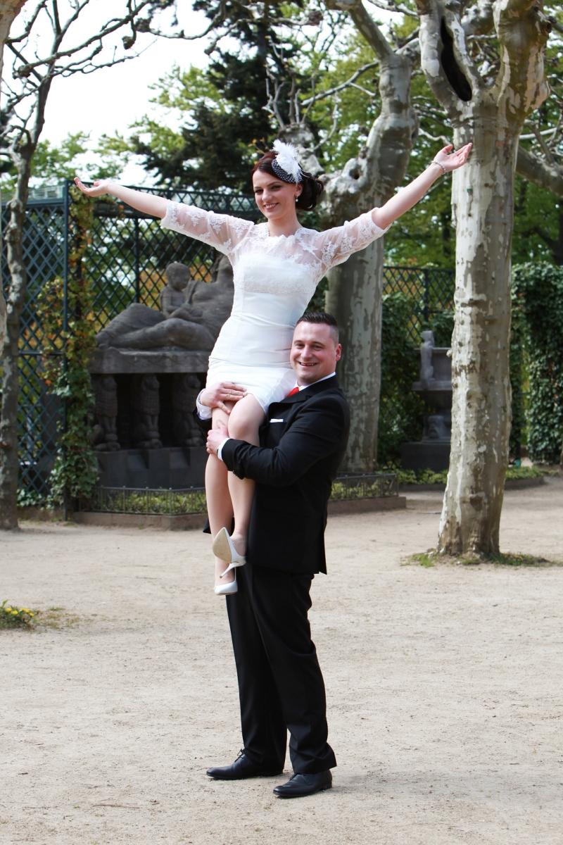 Hochzeit 027