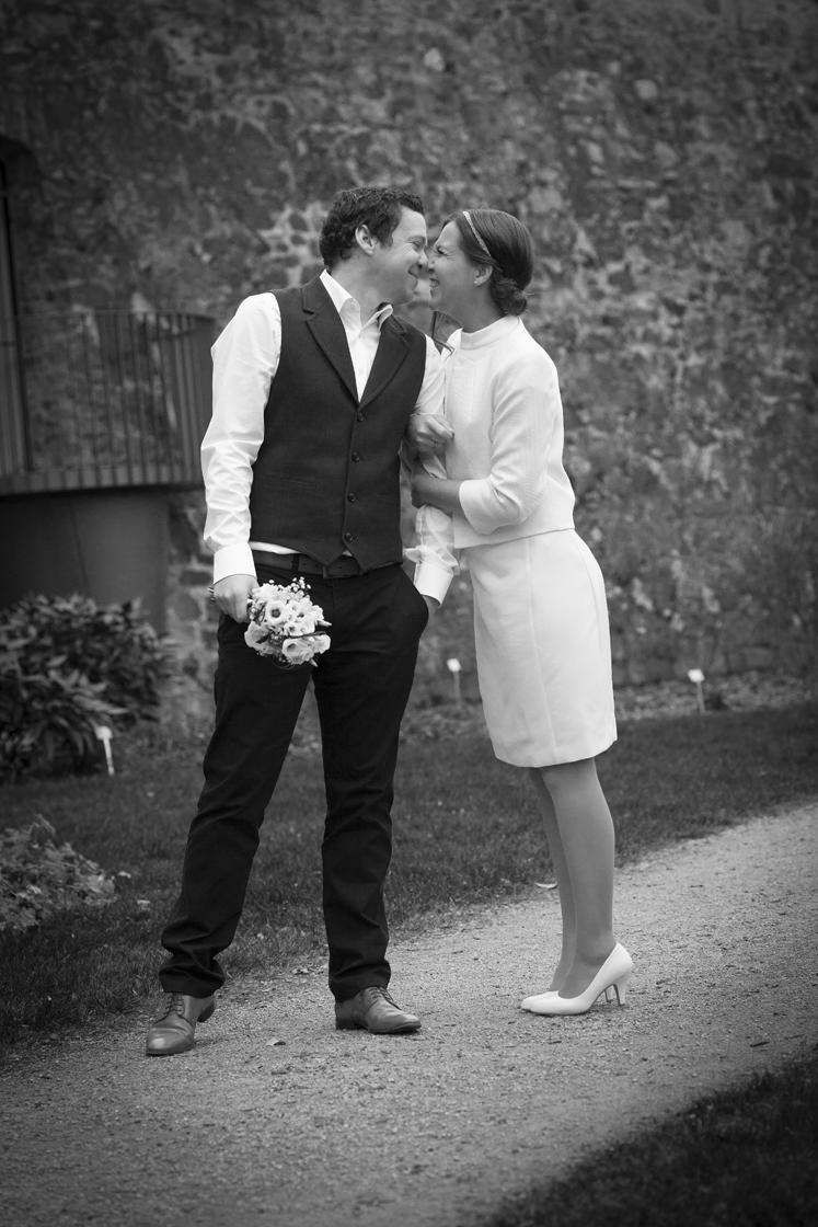Hochzeit 027 1