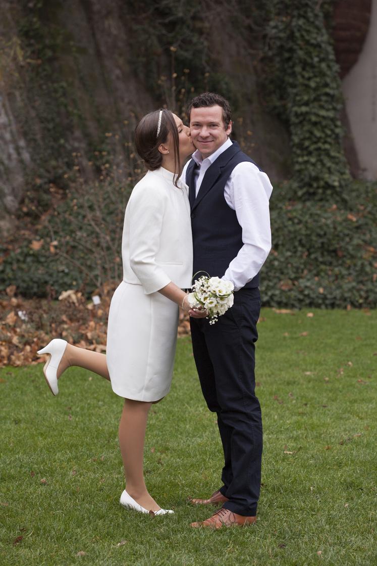 Hochzeit 028 1