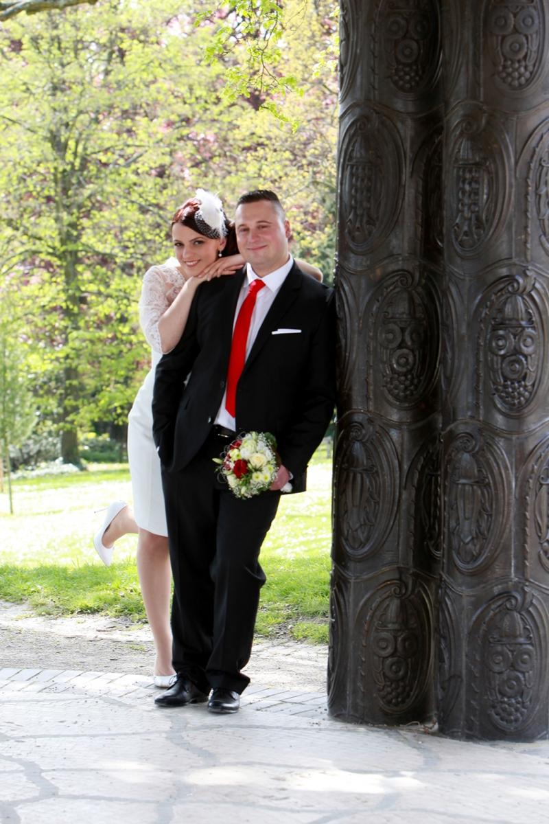 Hochzeit 029