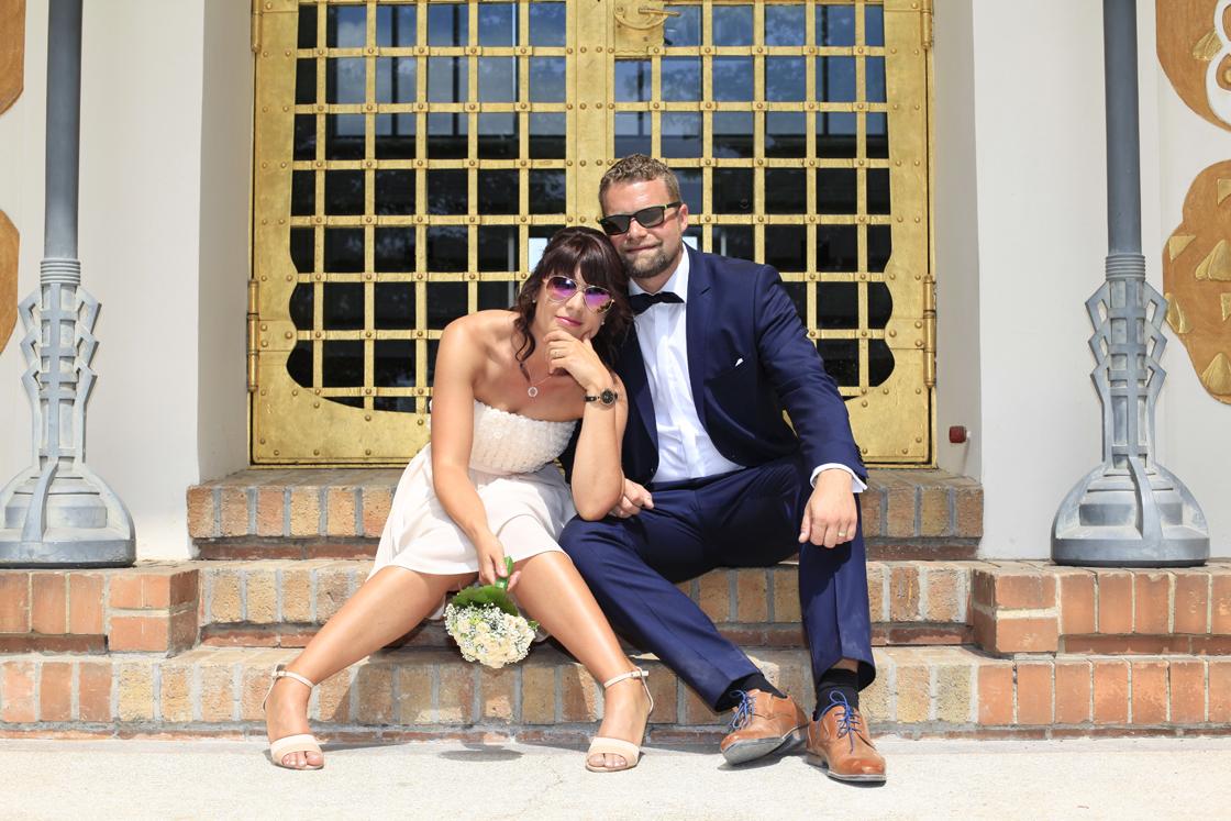 Hochzeit 029 1