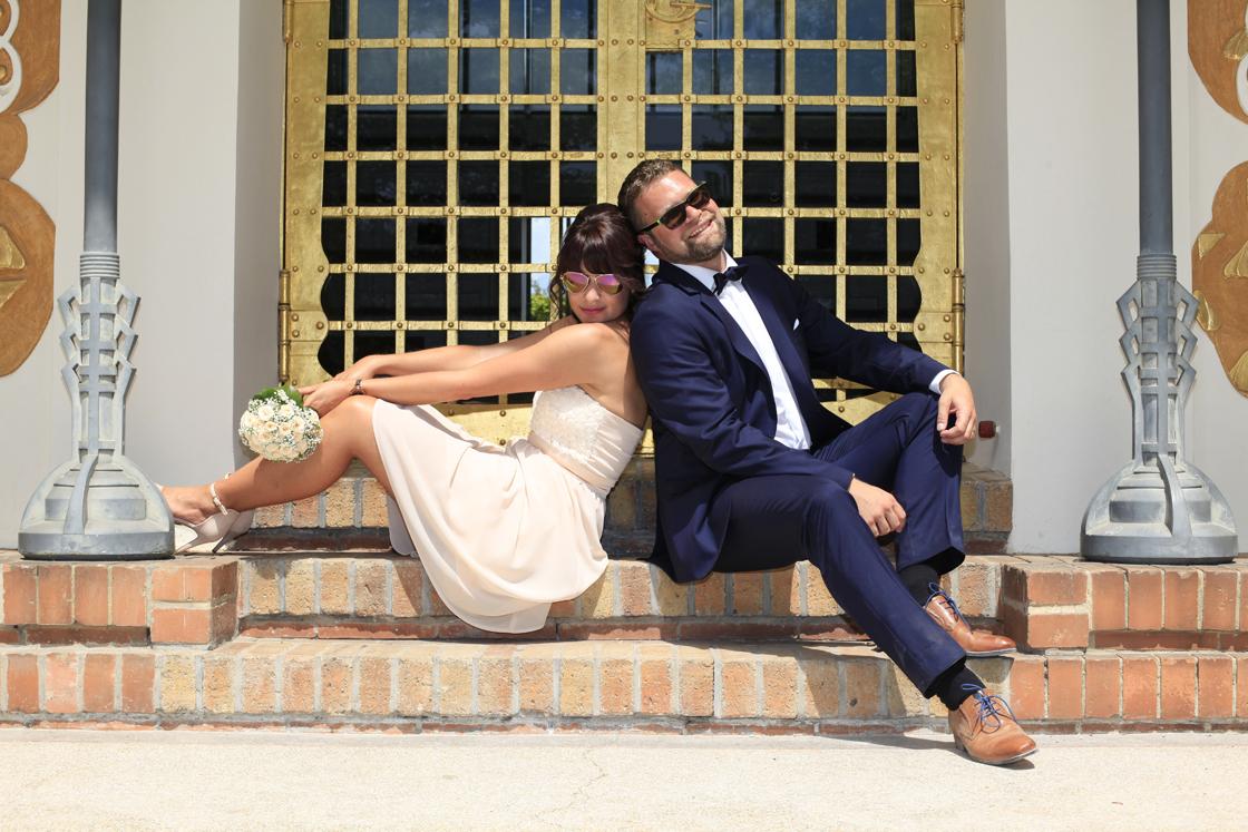 Hochzeit 030 1