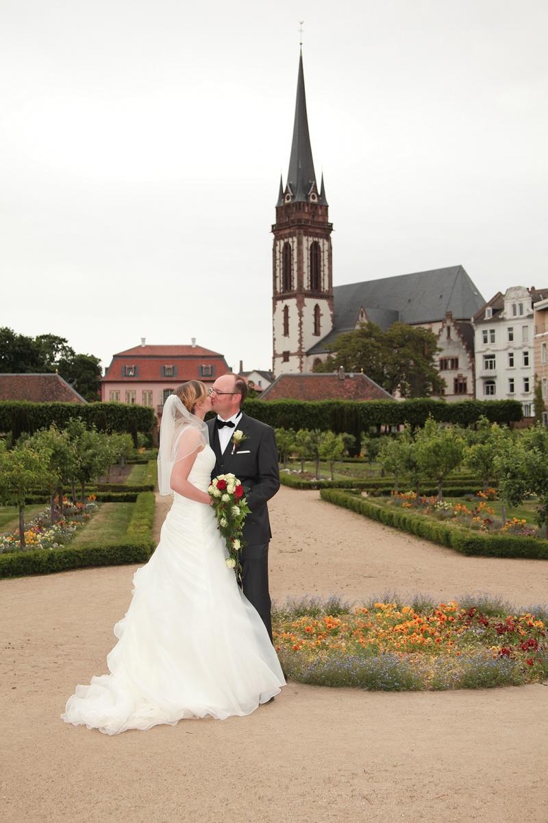 Hochzeit 031