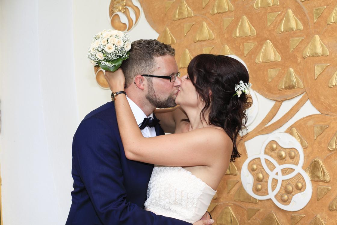 Hochzeit 032 1