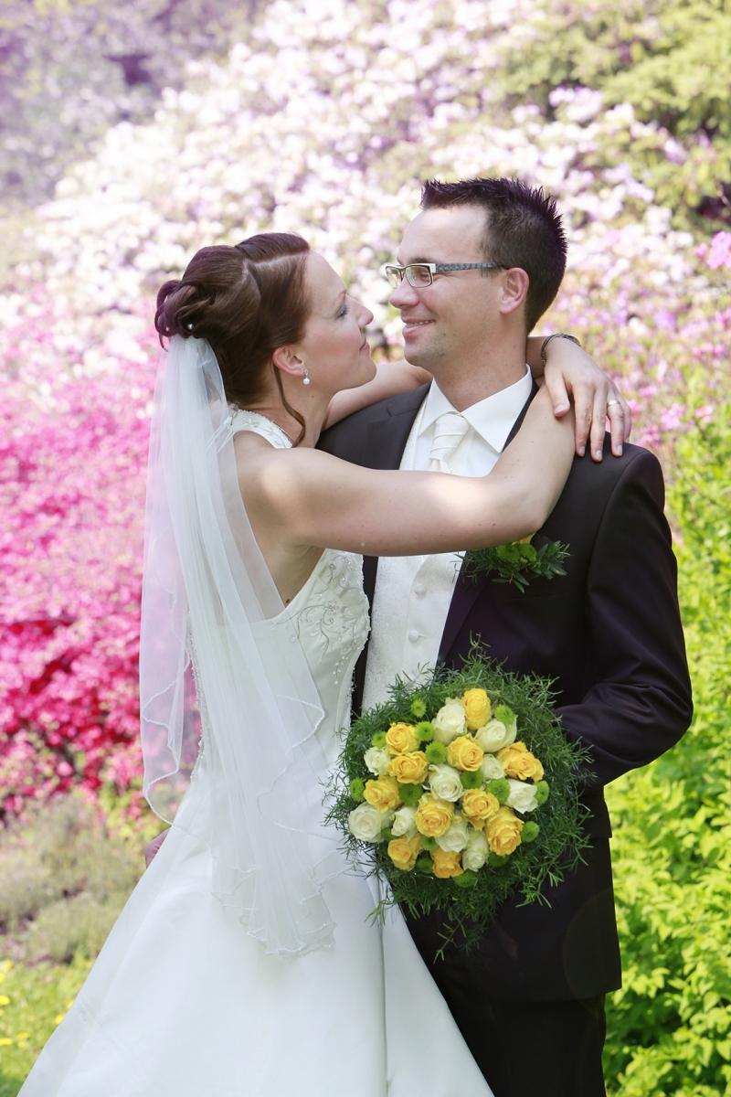 Hochzeit 033