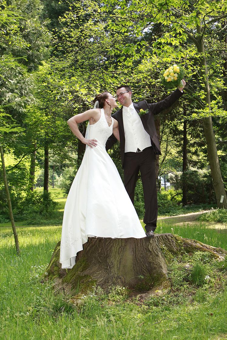 Hochzeit 034