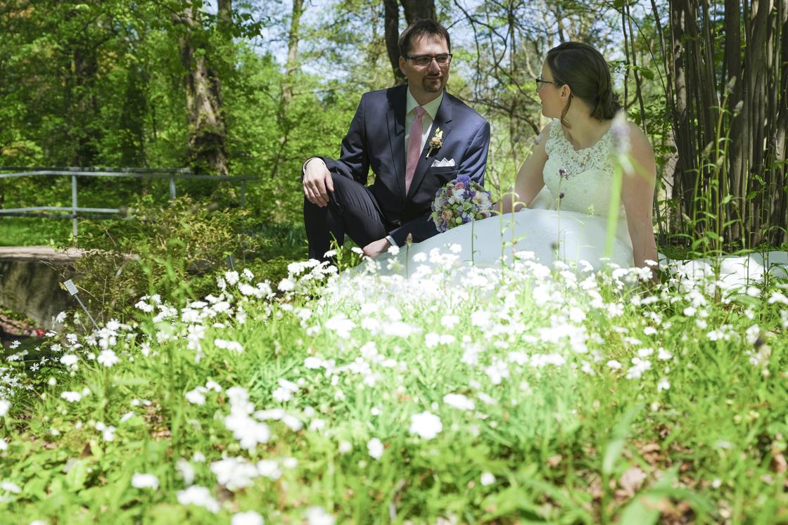 Hochzeit 035