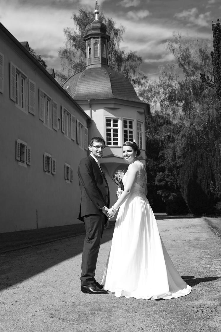 Hochzeit 037
