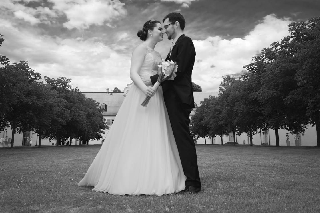 Hochzeit 043