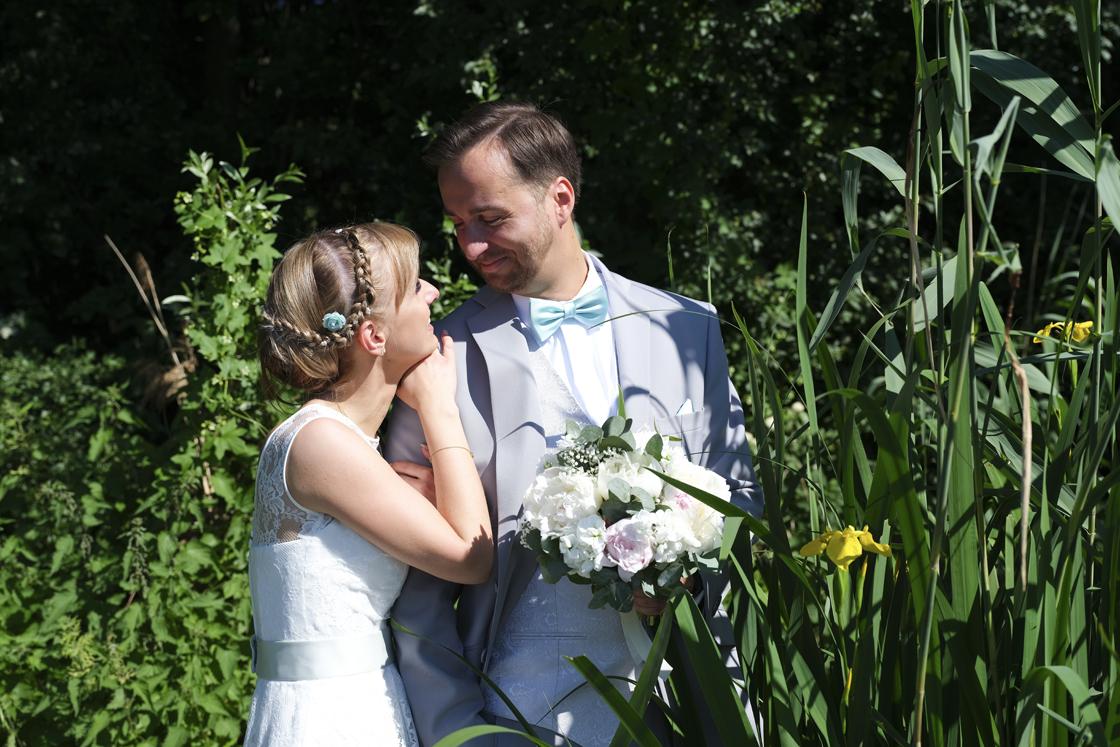 Hochzeit 044