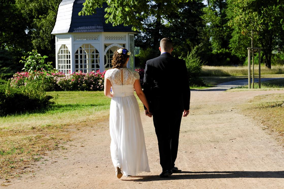 Hochzeit 049