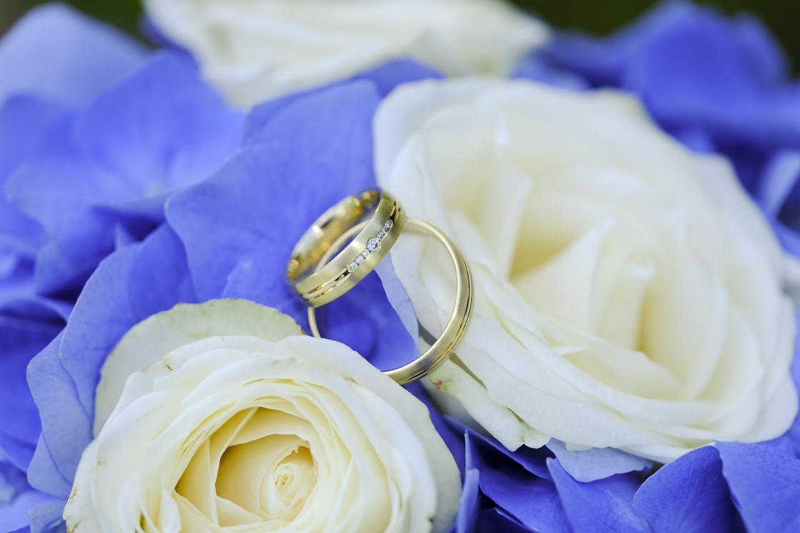 Hochzeit 051