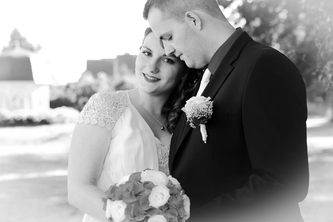Hochzeit 052